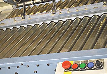 binderymachine2_pic